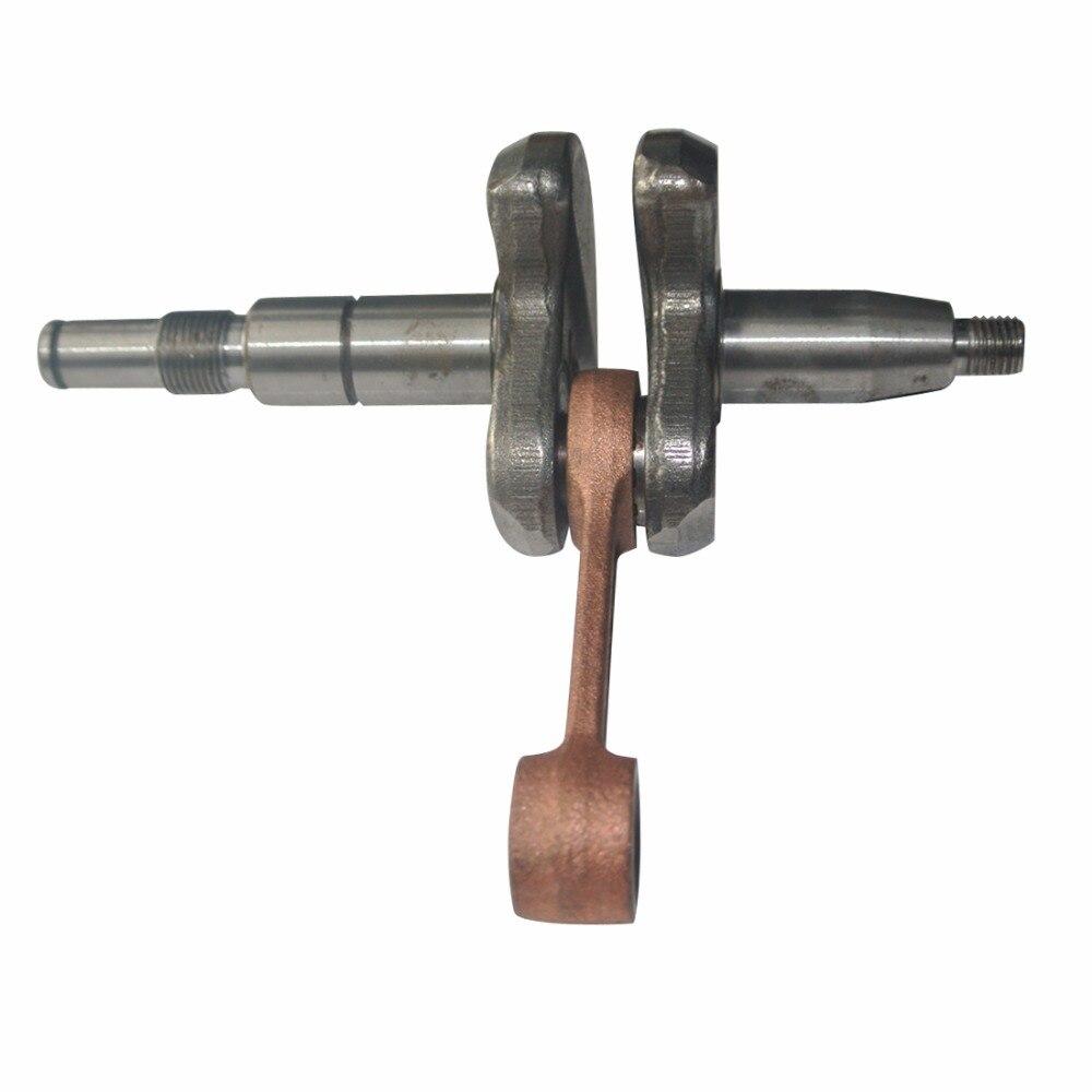 Filtro de aire adecuado para still 021 ms210 motor sierra motosierra nuevo