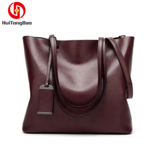 Women Bag PU Leather Fashion Handbag Single Shoulder Bag Purses and Handbags Designer Bags Famous Brand Women Bags 2018