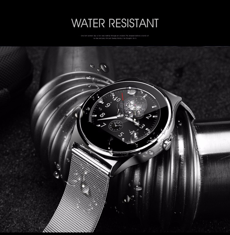 Smart watch-tu01 (11)
