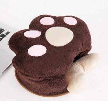 Le plus récent clavier de jeu de tapis de souris chaud confortable pour les tapis de souris de Gamer
