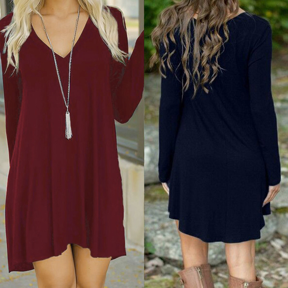 Compare Prices on Fasion Dress- Online Shopping/Buy Low Price ...