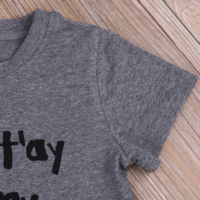 Cute-Toddler-Kids-Baby-Boy-Girl-Clothes-Tops-Cotton-Short-Sleeve-T-shirt-Gray-Brief-Kids-Summer-Tee-Tops-Boys-3