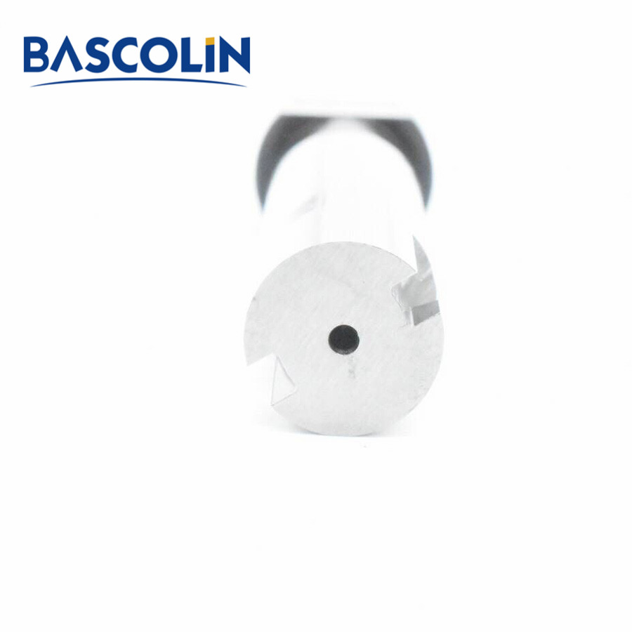 BASCOLIN Diesel Pump Elements 090150 6470 for HINO J08C J05C TA J07C in Fuel Injector from Automobiles Motorcycles