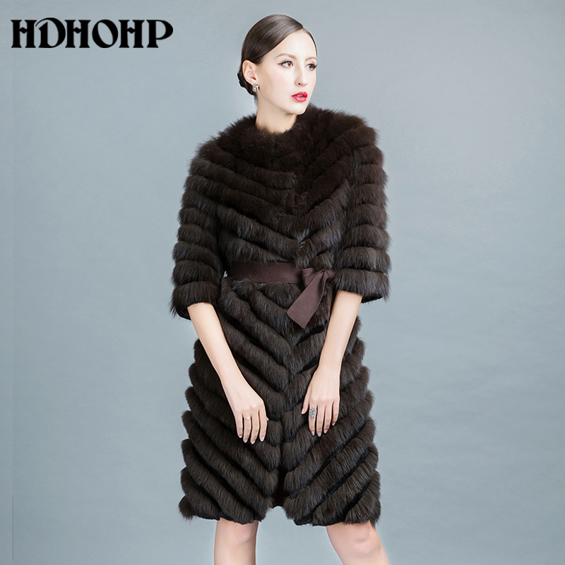 Online Get Cheap Real Fur Jacket -Aliexpress.com | Alibaba Group