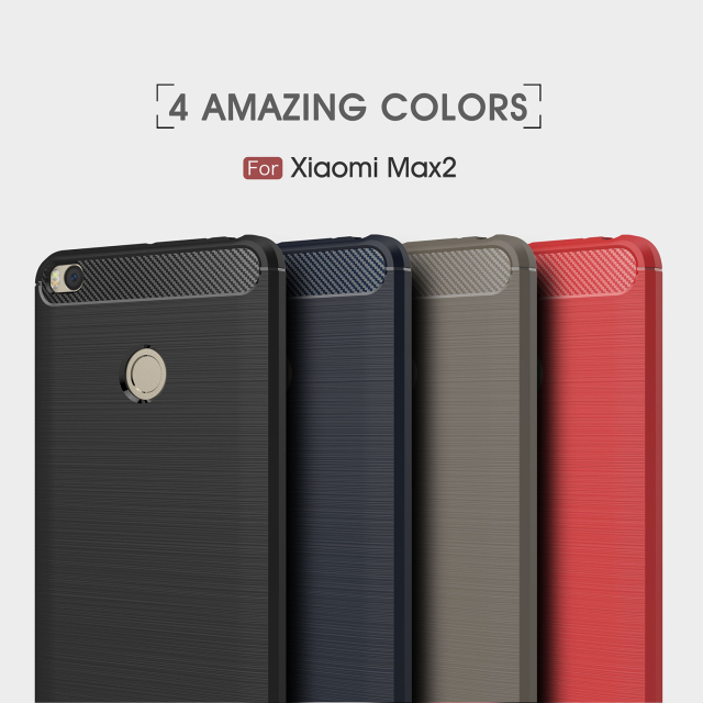 xiaomi max 2 case (7)