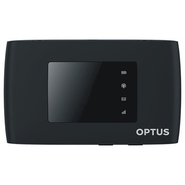 все цены на UNLOCKED ZTE MF920 MF920V 4G FDD/TDD-LTE Wifi Router Max Up 32 Devices LED онлайн