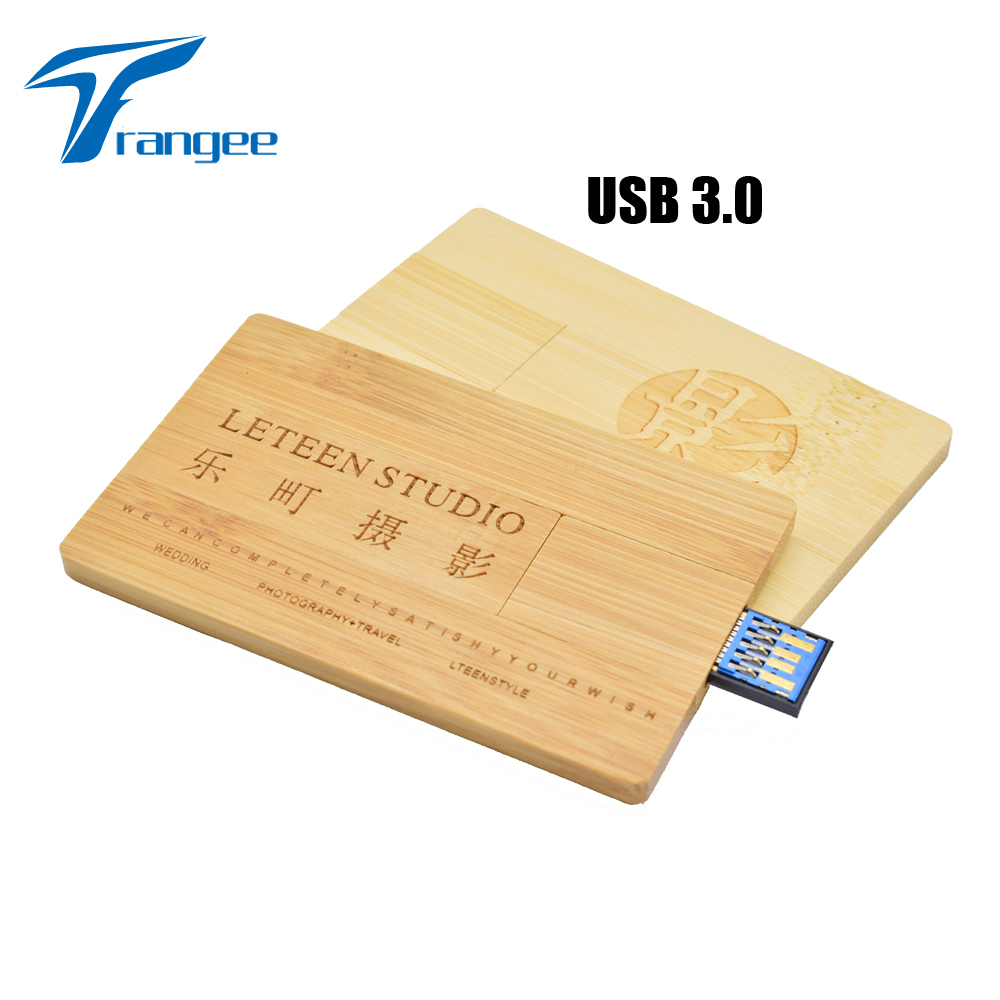Aliexpress.com : Buy USB 3.0 Super speed Wooden USB Flash Drive ...