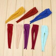Neo Blythe Doll Elastic Silk Stockings