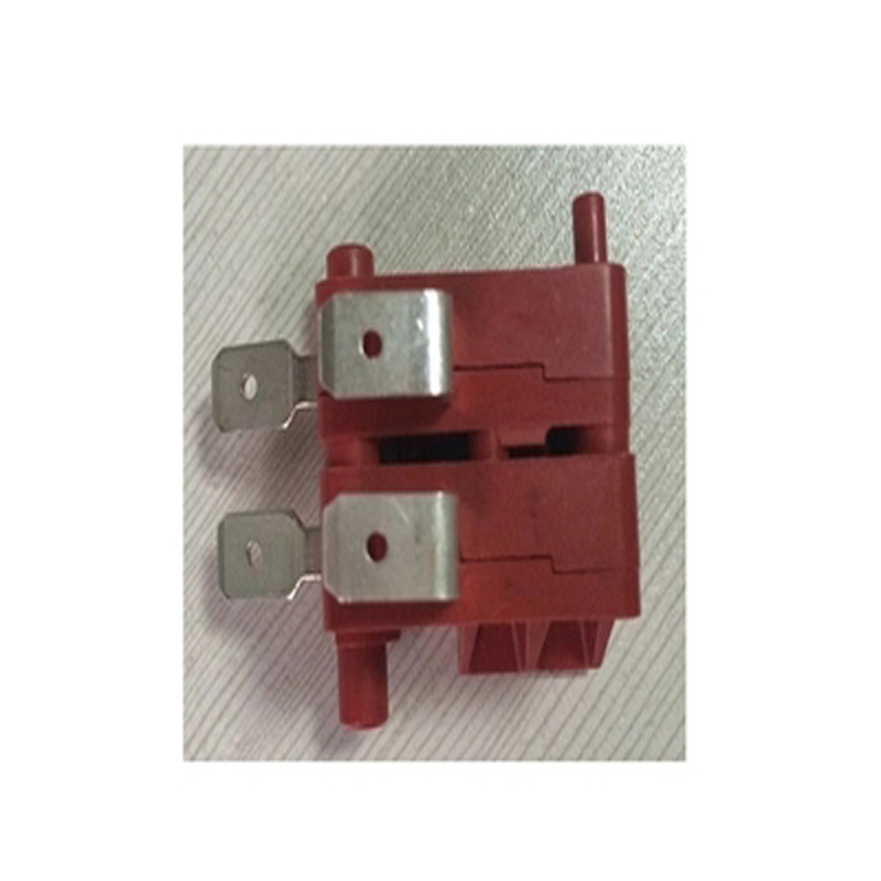 Germany HD5/11C high pressure washer accessories original red power switch micro switch