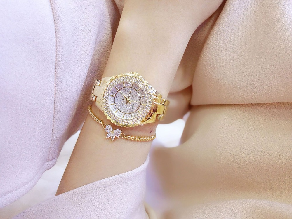 women watches 3