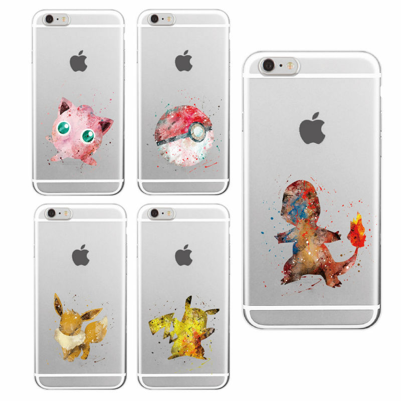 Pokemon Samsung Galaxy Reviews - Online Shopping Pokemon