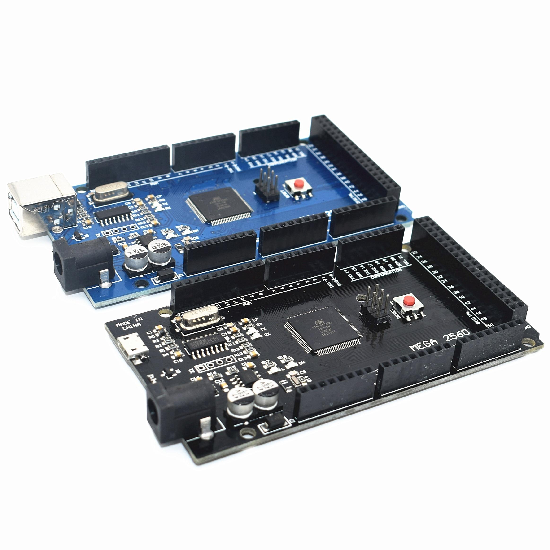 mega2560-mega-2560-r3-atmega2560-16au-ch340g-avr-usb-board-development-board-mega2560-for-arduino