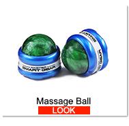 Massage Roller Stick Back Hook Massager Tool Massage Rod Neck Muscle Pressure Stick Self Massager Trigger Point Original Point 26