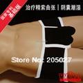 freeshipping men heathcare boxer  underwears panties plus size M to 3XL