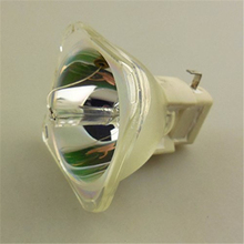 BL-FP260B / SP.86R01G.C01 Replacement Projector bare Lamp for OPTOMA EP773 / TX773 bl fu180a sp 82g01 001 sp 82g01gc01 replacement projector bare lamp for optoma ds305 ds305r dx605 dx605r