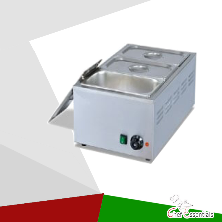 PKJG-EH3A stainless steel Bain Marie table top electric bain marie buffee food warmer electric  food warmer container pkjg dh2x2 stainless steel fast food warmer food warmer fast food equipment food warming cabinet
