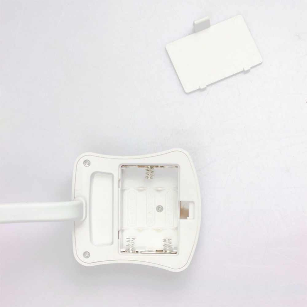 Умная ванная комната туалет ночник светодиодный движение тела активированная вкл/выкл лампа с сенсором для сидения 8 цветов подсветка для унитаза Горячая