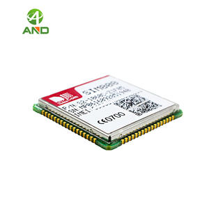 ANDPROG 1pcs GSM/GPRS Bluetooth version lower cost module