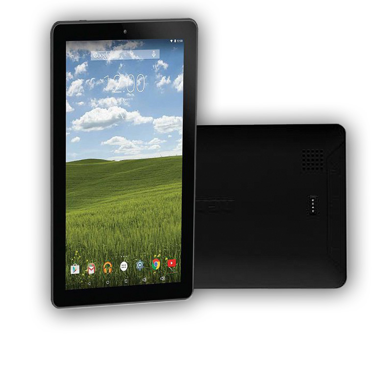 New 10 Inch Big Size Androd 50 Tablet Pc 1GB RAM And 16GB