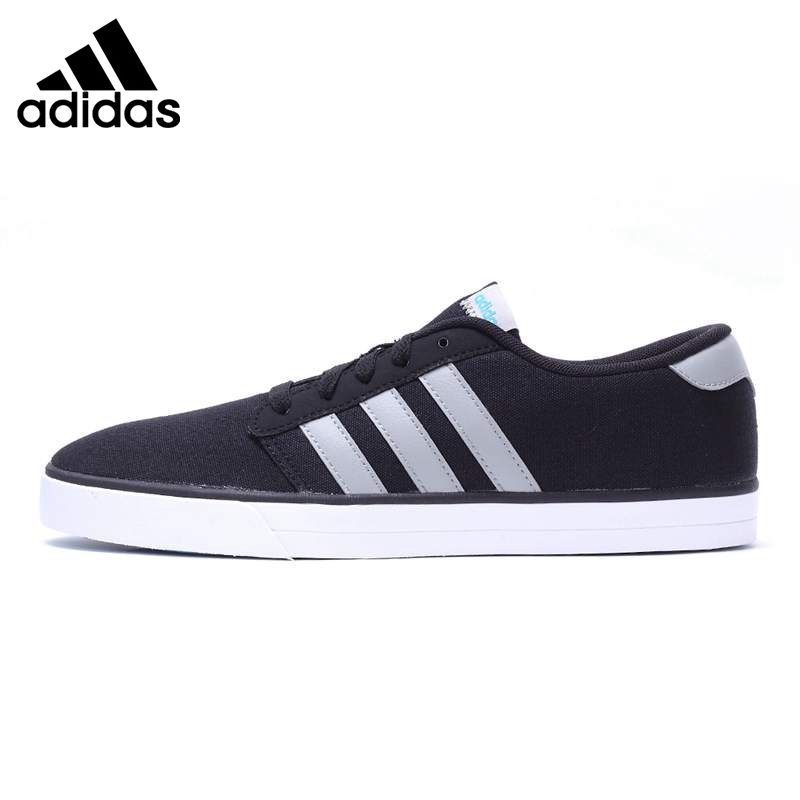 Adidas Shoes And Price