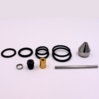 waterjet repair kit bleed down valve 004694-1  TL - 001009 - 1