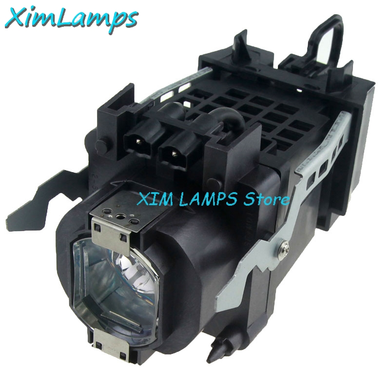 XL-2400 Projector lamp with Housing for Sony KDF-E42A10 KDF-E42A11E KDF-E50A11 KDF-E50A12U KDF-42E2000 KDF-46E20 KF-55E200A KF46 xl 2400 xl 2400 projector lamp bulb for sony tv kf 50e200a e50a10 e42a10 42e200 42e200a 55e200a kdf 46e2000 e42a11 kf46 kf42 etc