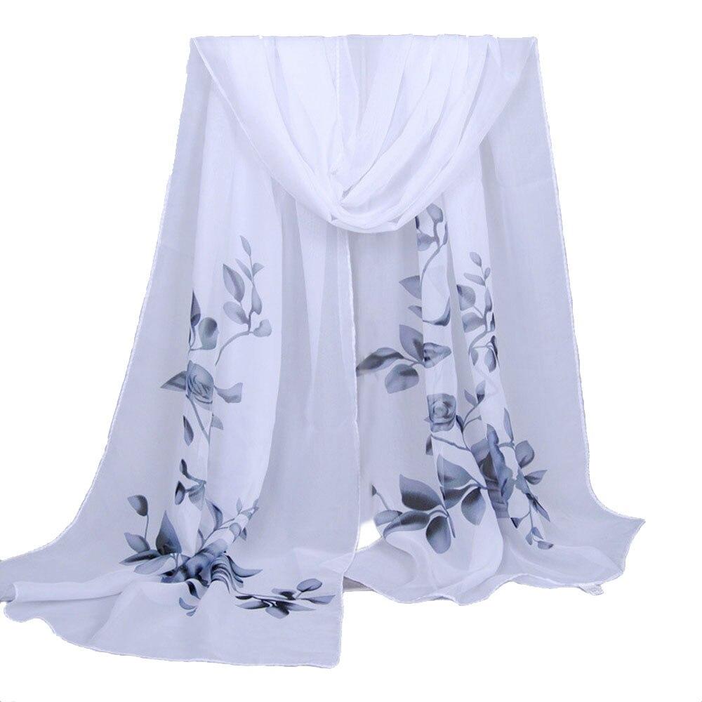 Kết quả hình ảnh cho khăn tay nữ đẹp