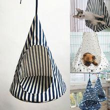 Vente En Gros Cat Window Hammock Galerie Achetez à Des Lots à