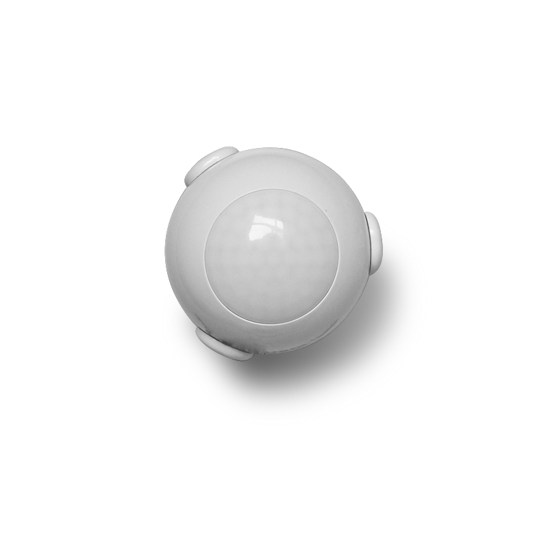 bilder für Z welle drahtlose pir motion/bewegung sensor motion detektor z-welle plus sensor alarm smart haus home security