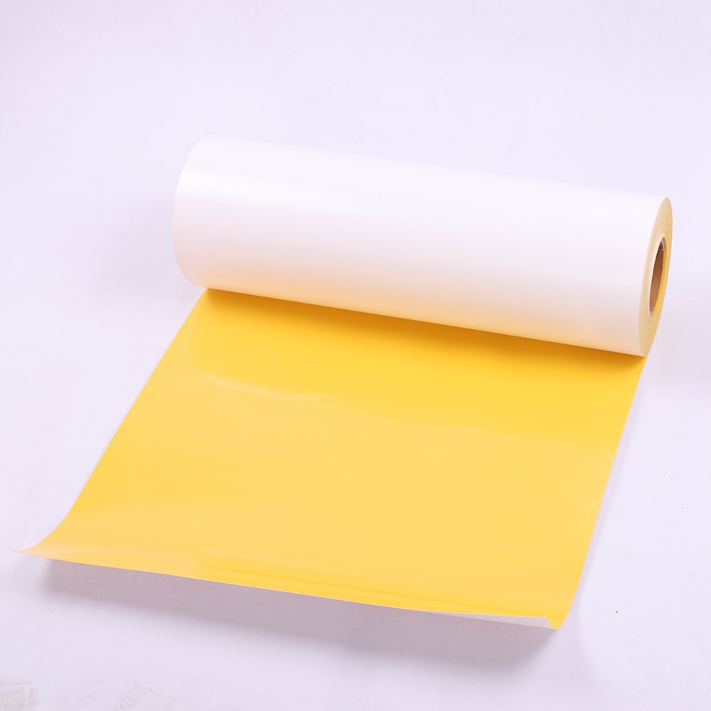 0,5x25 м/20 x83.3ft стадо теплообмена винил железо на листах одежда HTV режущий плоттер DIY Футболка (желтый)