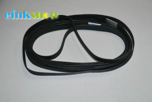 Einkshop 60-дюймовый Каретный ремень для Encad NovaJet 500 505 600 630 700 736 750 850 880 для Encad novajet 750 плоттерный принтер
