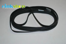 einkshop 60inch Carriage Belt  for Encad NovaJet 500 505 600 630 700 736 750 850 880 For Encad novajet 750 plotter printer