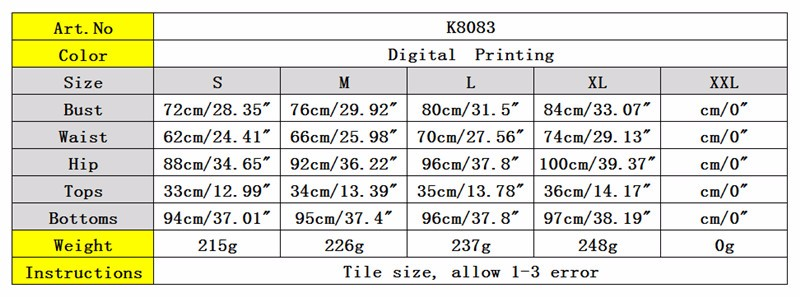 K8083size2