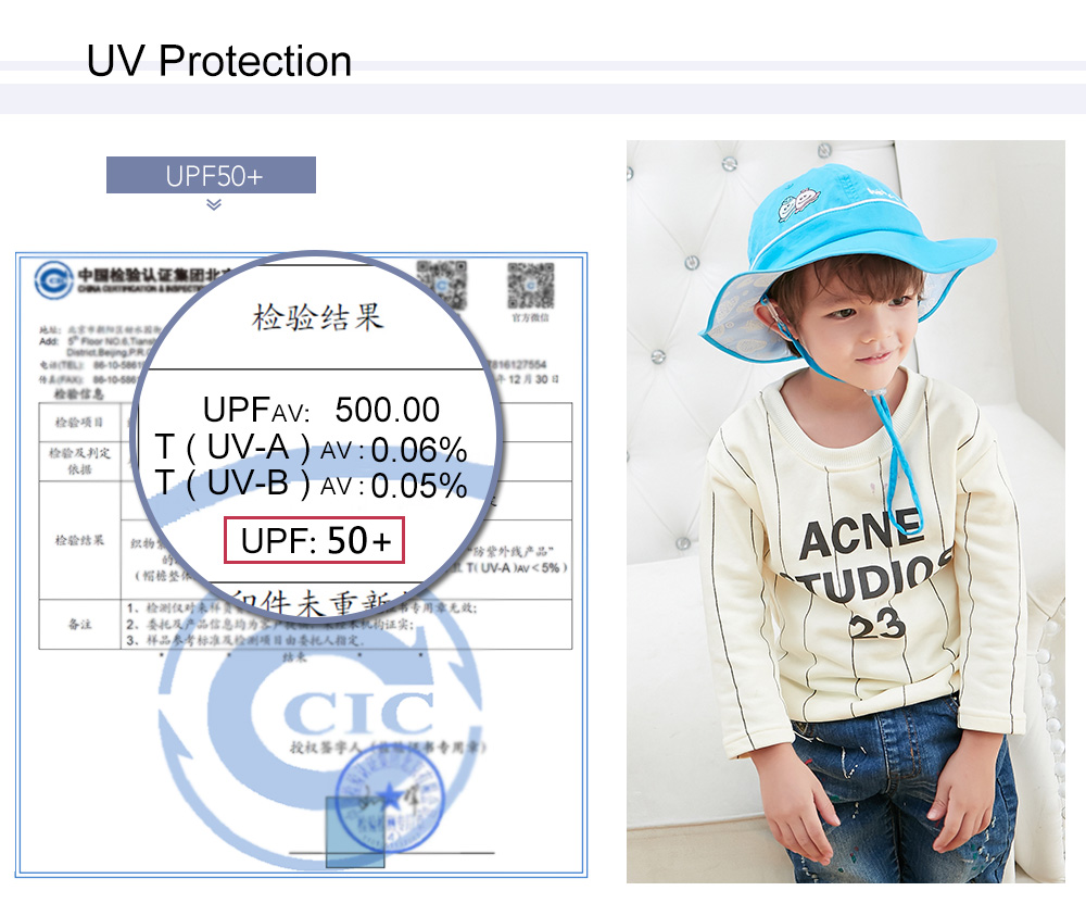 c42f642ea80 A great packable sun hat for summer and spring holidays. A versatile  outdoor hat