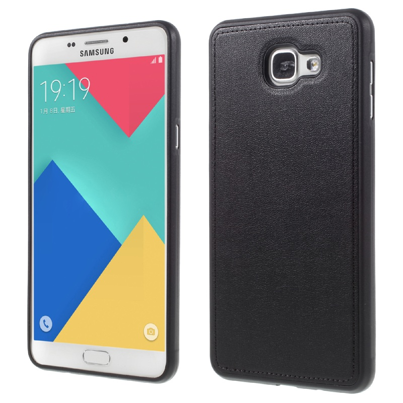 info for f988d 17ae2 US $4.79 |for Galaxy A9 Pro (2016) 6.0'' Phone Cases on Bag PU Leather  Coated Soft TPU Cover for Samsung Galaxy A9 Pro (2016) on Aliexpress.com |  ...