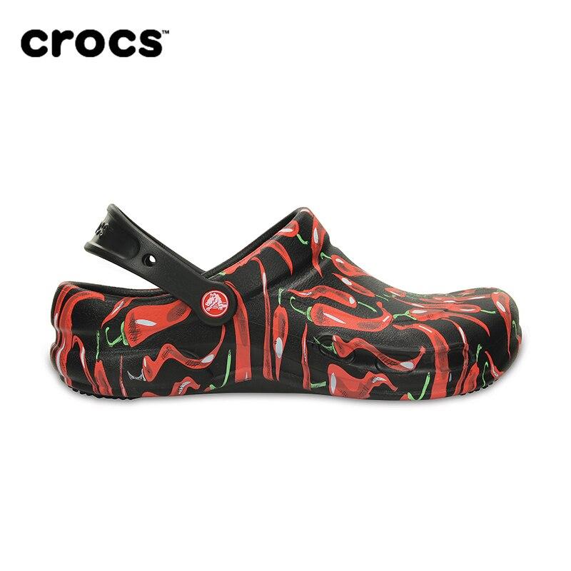 CROCS Bistro Peppers UNISEX crocs bistro peppers unisex