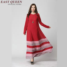 8817cca96c New arrival muslim prayer clothing round neck women turkish islamic clothing  fashion muslim women clothing muslim