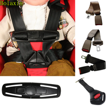 Buy child car seat strap extender and get free shipping on ...