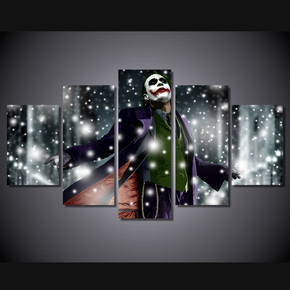Dc Comics Wall Art online get cheap dc comic art -aliexpress | alibaba group