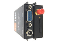 Hot sell GSM m2m Cinterion RS232 mc55i module gsm gprs modem