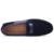 Nuevo 2016 Ocasionales de Los Hombres Mocasines de Gamuza, Del Otoño Del Resorte Negro de Cuero Genuino de Conducción Mocasines Gommino, Resbalón en Los Hombres de Terciopelo Zapatos de los holgazanes