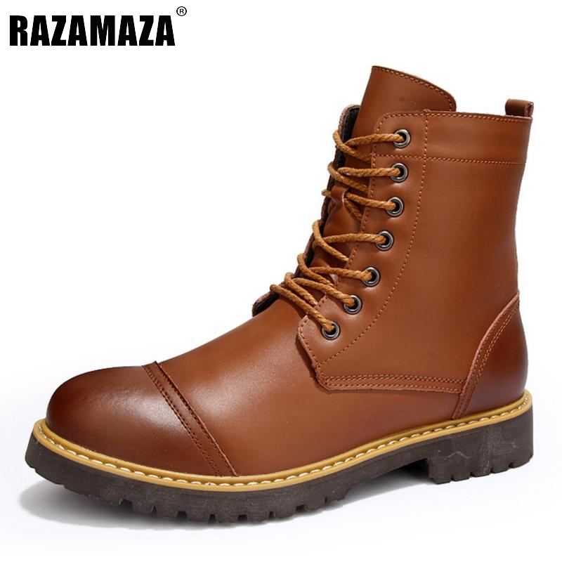 Online Buy Wholesale real combat boots from China real combat ...