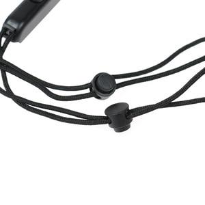 Image 4 - Parte di Riparazione Per Nintendo Interruttore Yoteen Joy Con Replacment Accessori Portatile Cinturino Da Polso Maniglia Wristband Con La Corda
