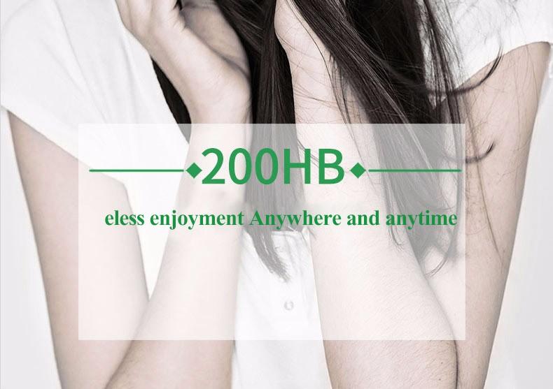 200HB_02