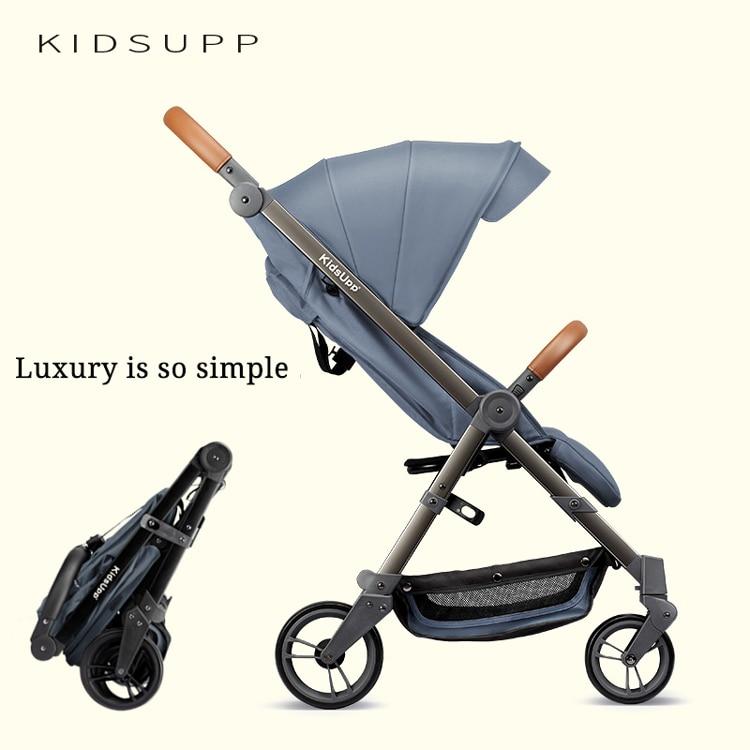 Eu Standard Baby 3 In 1 Stroller / 3 In 1 Twin Stroller / 2018 European Standard Baby StrollerEu Standard Baby 3 In 1 Stroller / 3 In 1 Twin Stroller / 2018 European Standard Baby Stroller