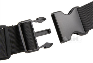 Image 2 - Camera Waterproof Video Bag Case With Strap Belt for Canon SX30 SX40 SX50 SX60 HS Digital Camera