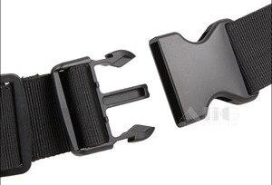 Image 2 - Etui étanche pour caméra avec ceinture pour Canon SX30 SX40 SX50 SX60 HS