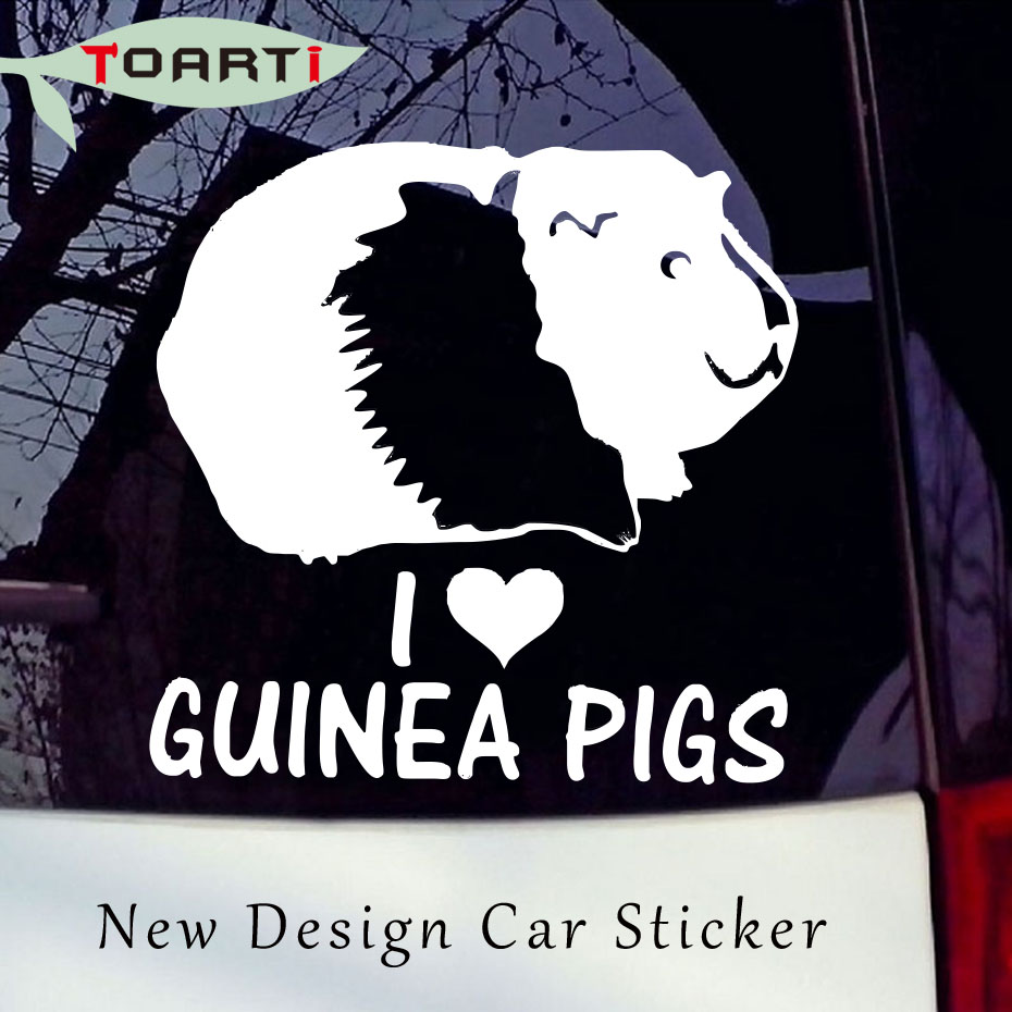 Business Bumper Stickers PromotionShop For Promotional Business - Promotional custom vinyl stickers business