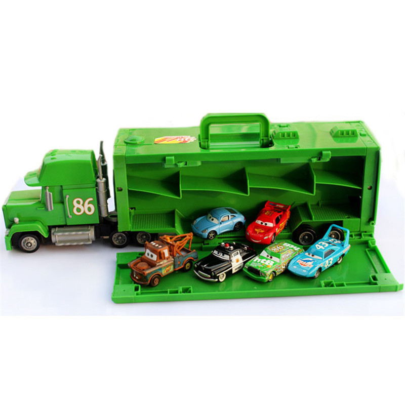 green toys helicopter with Wholesale Chick Hicks Toy Car on Blue Vintage Airplane Clipart moreover Watch likewise 129267451777737086 furthermore Free Mcdonalds Building Blocks Happy Meal Toy Series Giveaway together with Wargame.