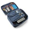 B6 Зарядное Устройство Батареи Отвертка Инструменты Сумка Для Хранения Для Rc Модели Части